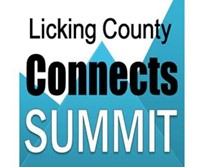 School Admin & Business vow to Collaborate in Licking County