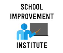The Ohio School Improvement Institute