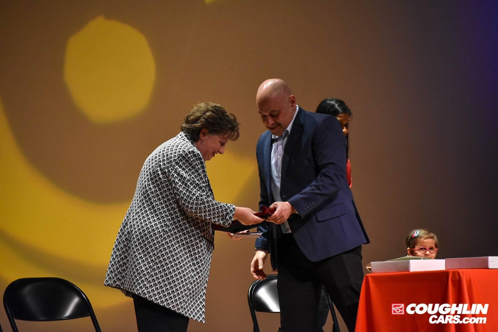 YMAD 2019_Diane Schockling
